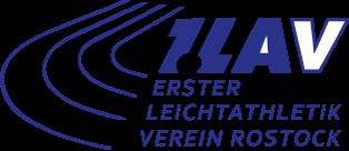 lav-rostock.de